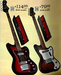 1966_sears_catalog_cobain_bass_sold