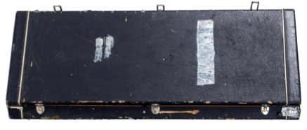 nirvana_fuck_elvis_guitar_case_cobain_kurt_gospel