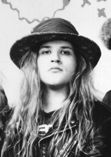 andrew_wood_death_overdose_mother_love_bone_story