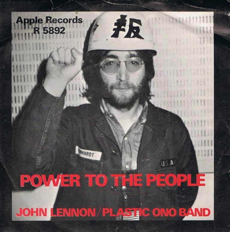 power_to_the_people_apple_records_john_lennon_army_jacket