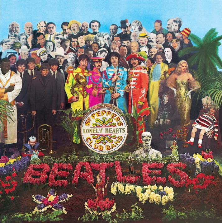 chelsea_manor_studios_photo_sgt._pepper_beatles