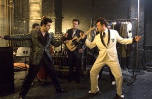 walk_hard_dewey_cox_story_movie__jack_white_as_elvis_presley
