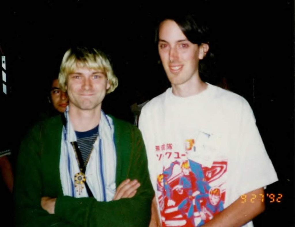 kurt_cobain_fan_photo_smile_nirvana