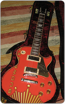 budweiser_les_paul_tom_morello_les_paul