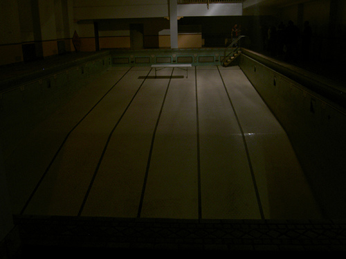 the_rave_surf_eagles_ballroom_haunted_pool_wisconsin