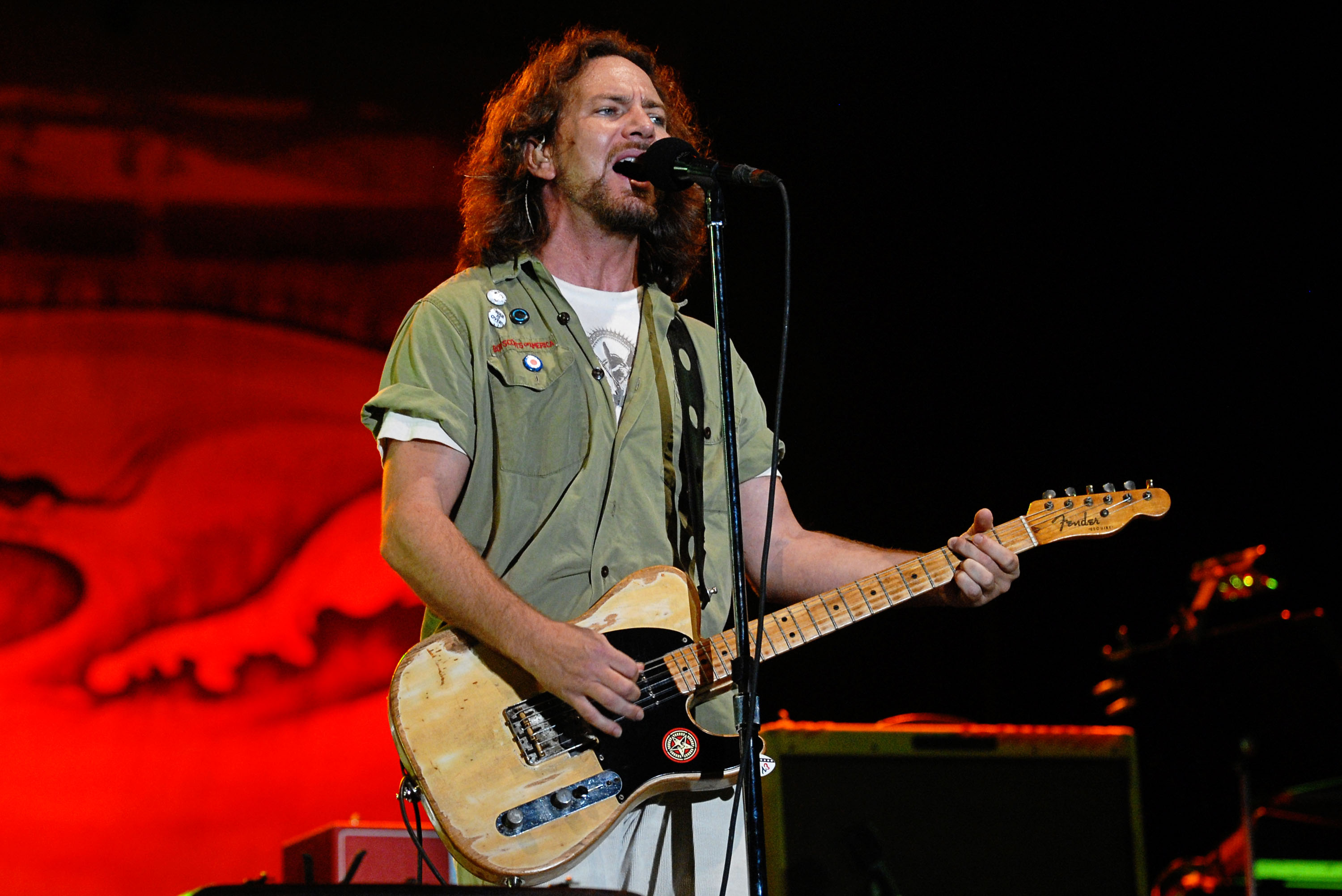 eddie_vedder_fender_esquire_sticker_pearl_jam_