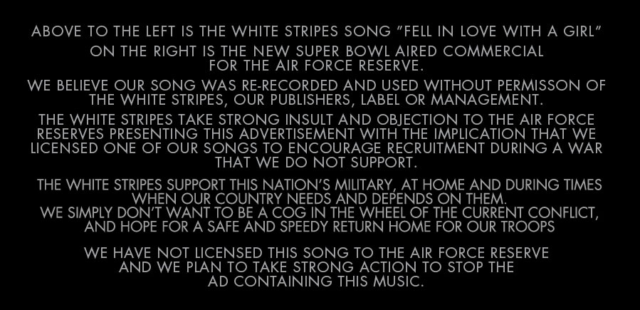 white_stripes_statement_air_force_ad_fell_in_love_with_a_girl