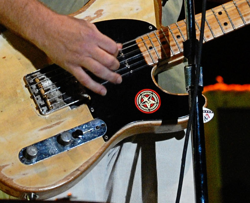 eddie_vedder_fender_esquire_sticker_ev_pick_pearl_jam