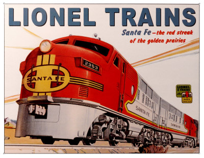 Neil Young S Obsession With Model Trains Feelnumb Com