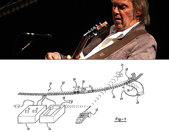 neil_young_lionel_train_patent_control_system