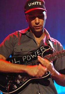 tom_morello_soul_power_fender_strat_audioslave