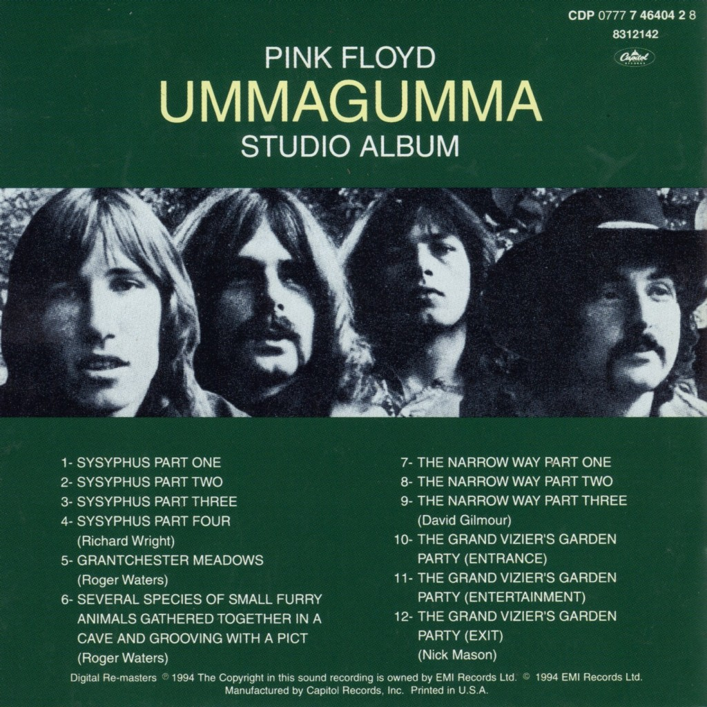 pink_floyd_ummagumma_studio_album_1994_retail_cd-inside