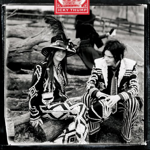 the_white_stripes_icky_thump_album_cover_300_feelnumb