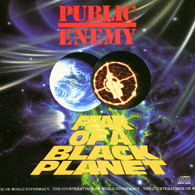 fear-of-a-black-planet_300_best_album_all_time