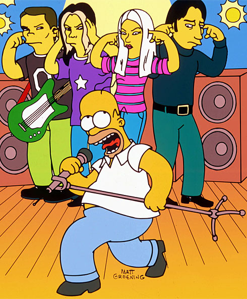 smashing_pumpkins_the_simpsons