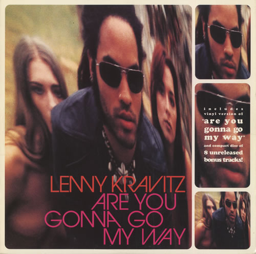 lenny-kravitz-are-you-gonna-go-my_way_single_vanessa_paradis