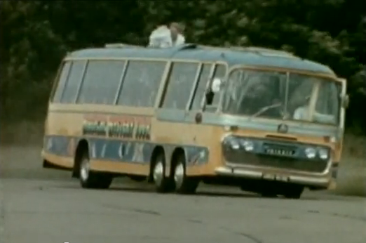 the_beatles_magical_mystery_tour_bus_movie