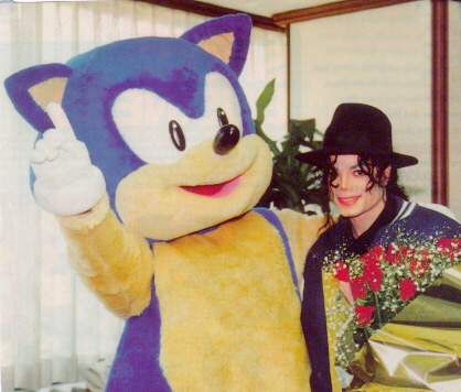 sonic_the_hedgehog_3_michael_jackson_stranger_in_moscow