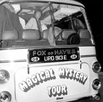 the-beatles-john-lennon-magical-mystery-bus_licensed_plate