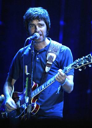 noel_gallagher_oasis_guitar_strap_el_dorado
