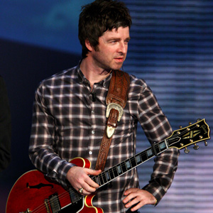 noel_gallagher_oasis_guitar_strap