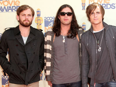 followill_brothers_kings_of_leon