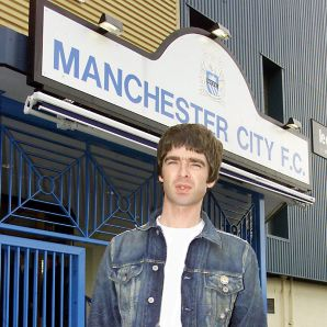 noel_gallagher_manchester_city_wayne_rooney