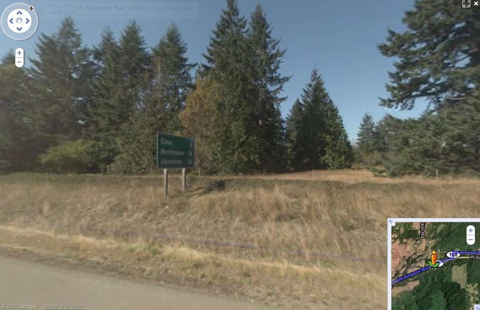 kurt_cobain_freeway_google_street_location_666_photo