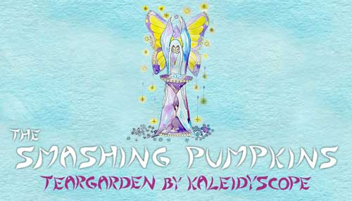 smashing-pumpkins-teargarden-by-kaleidyscope-