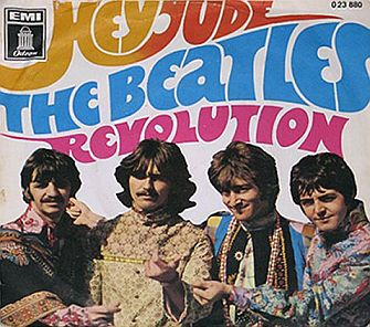 beatles_revolution_nike_ad_sue