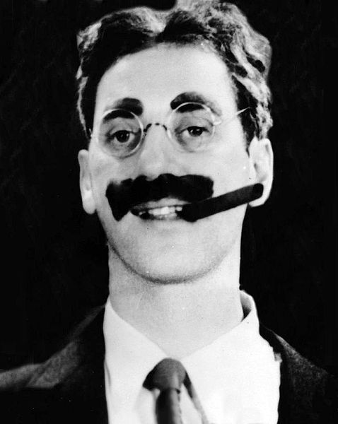 groucho_marx_glasses_john_lennon