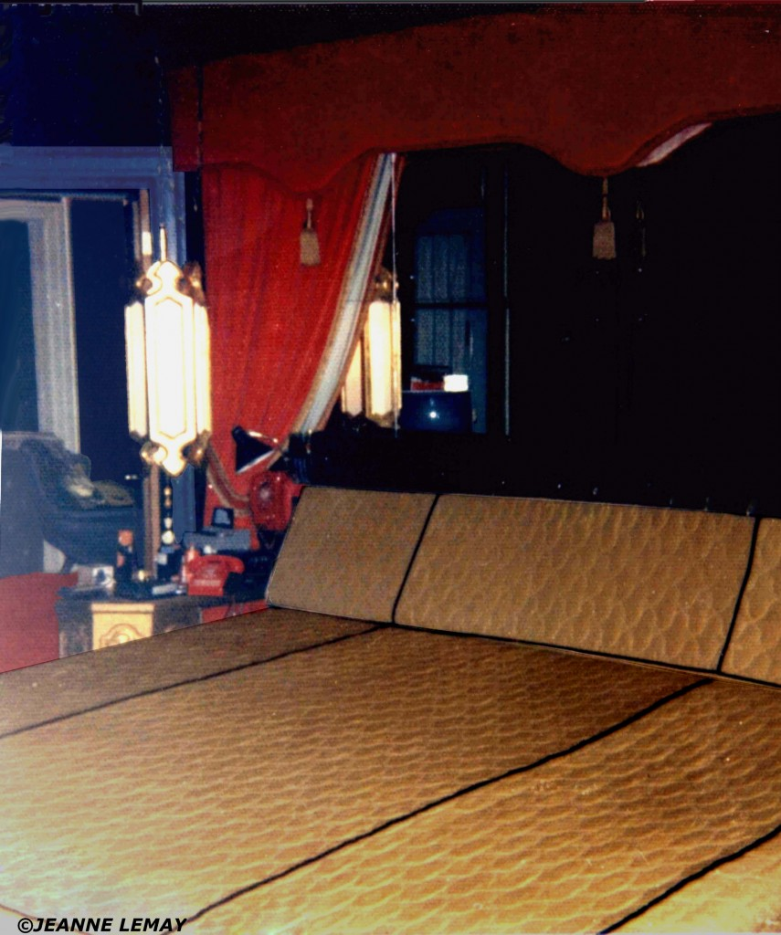 photos of elvis presley s graceland bedroom bathroom death location