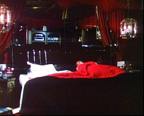 elvis_bedroom_graceland_presley