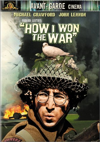 how_i_won_the_war_john_lennon_glasses