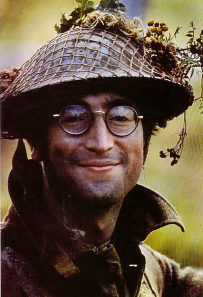 john_lennon_how_i_won_the_war_glasses