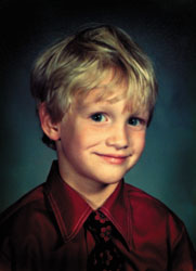 layne_staley_kid_photo_alice_in_chains_school_photo