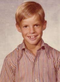 jack_white_anthony_gillis_school_photo_kid_child