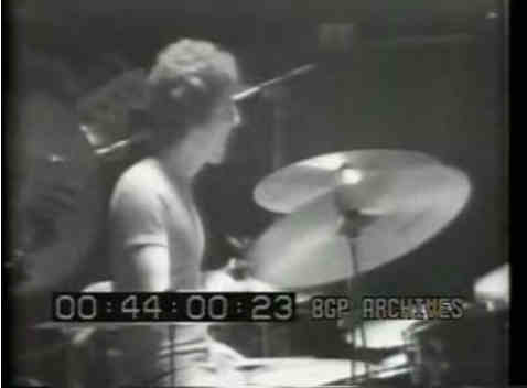 scot_halpin_the_who_keith_moon_passed_out_1973_cow_palace