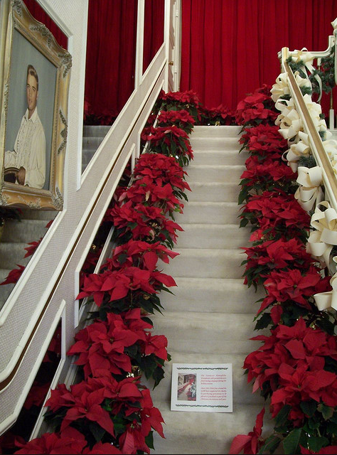 graceland_staircase_elvis_presley_upstairs