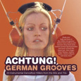 achtung!_german_grooves_noel_gallgher_oasis