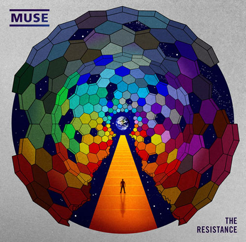 the_resistance_muse_instrumental