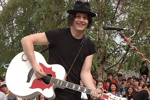 jack_white_gretsch_rita_rancher_acoustic_white_stripes_hayworth
