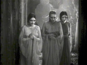 brides_of_dracula_jack_white_drums
