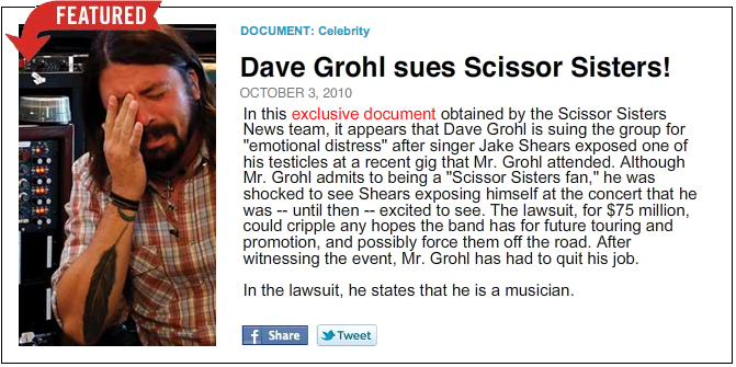 dave_grohl_sues_scissor_sisters