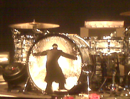 jack_white_dead_weather_drums