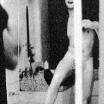 Are naked photos of paul mccartney