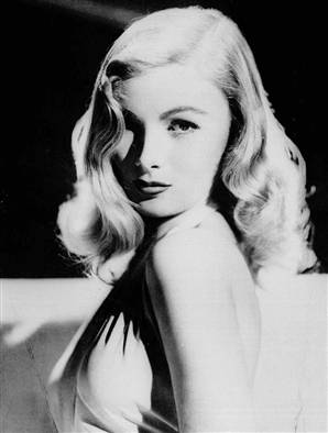 veronica_lake_jack_white_guitar_dead_weather