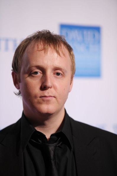 The Beatles Children #7 James McCartney Paul