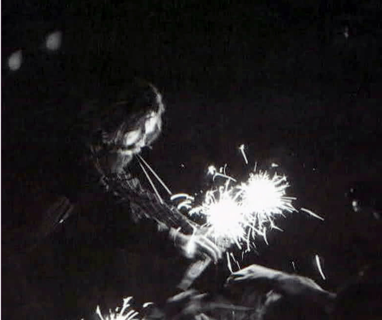 Jim Morrison Last Performance December 12 1970 & Jim Morrison\u0027s Last Show With The Doors December 12 1970 At The ...