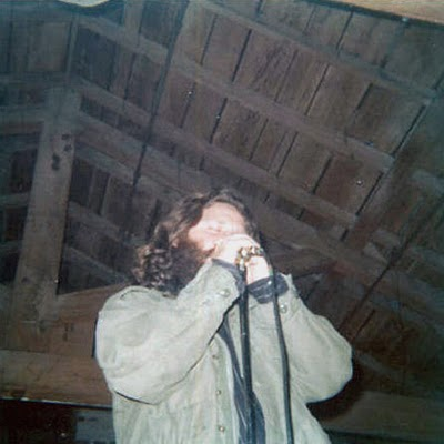 Jim Morrison Last Show New Orleans The Doors December 12 1970 & Jim Morrison\u0027s Last Show With The Doors December 12 1970 At The ...